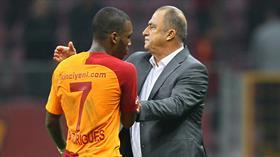 Valencia'nın sezon sonunda Garry Rodrigues'i transfer edeceği öne sürüldü