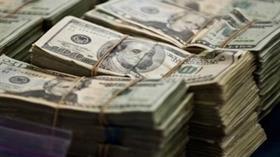 Yabancı yatırımcılar Türkiye'ye yatırımı büyütecek