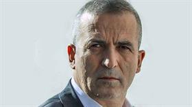 Adnan Erdoğan Elimi Bırakma dizisi kadrosuna dahil oldu