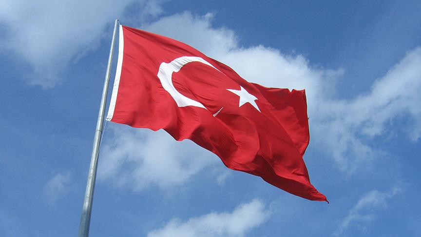 Türkiye başardı, ülkeler sıraya girdi