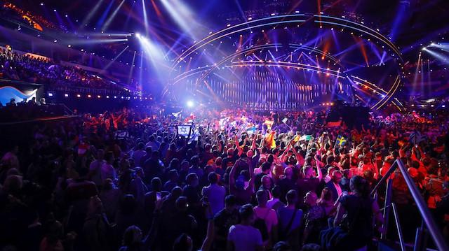 Başkan Yardımcısı Oktay: Adil olunursa Türkiye Eurovision'a katılır