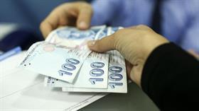 İşsizlik maaşında süre uzatılıp kesintisiz prim ödeme koşulu kaldırılıyor