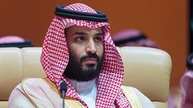ABD'li Senatör Graham: Kaşıkçı cinayetinin Suudi Prensin bilgisi dışında işlendiğine inanmıyorum