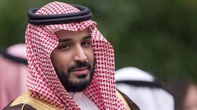 Washington Post: Veliaht Prens'i zayıflatmak Suudi Arabistan ve Ortadoğu'da istikrarı artıracaktır