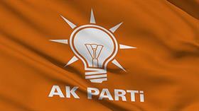 """""""AK Parti'nin İstanbul ve Ankara adayları belli oldu"""""""