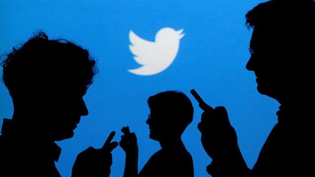 İşte Twitter'ın 2018'deki Türkiye gündemine damgasını vuranlar