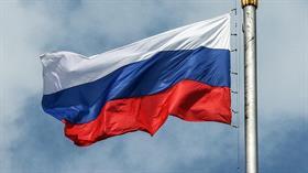 Pompeo 'yozlaşmış yönetim, fonlarını boşa harcıyor' dedi, Rusya yanıt verdi: Yakışıksız ve yanlış