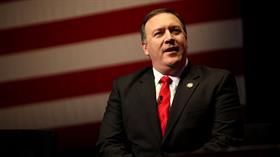 ABD Dışişleri Bakanı Pompeo: Suudiler zaten bedel ödedi