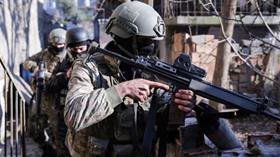 Diyarbakır'da dev operasyon başladı
