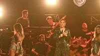 Demet Akalın: Madonna gibiyim