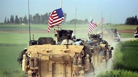 ABD ordusu Türk askerine 'terörist' diyen bir tweeti sosyal medya hesabından paylaştı