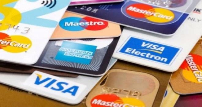 ziraat bankası internet üzerinden hesaba para yatırma