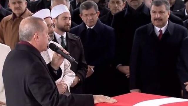 AK Partili Aksak son yolculuğuna uğurlandı ile ilgili görsel sonucu
