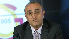 Abdurrahim Albayrak'tan taraftarları çıldırtan transfer cevabı