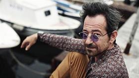 Feridun Düzağaç, kendisine PKK'lı diyen Uludağ Sözlük yazarını affetmedi