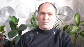 Şehit Aybüke öğretmenin babası: Cezaları 180 yıl olsaydı daha iyi olurdu