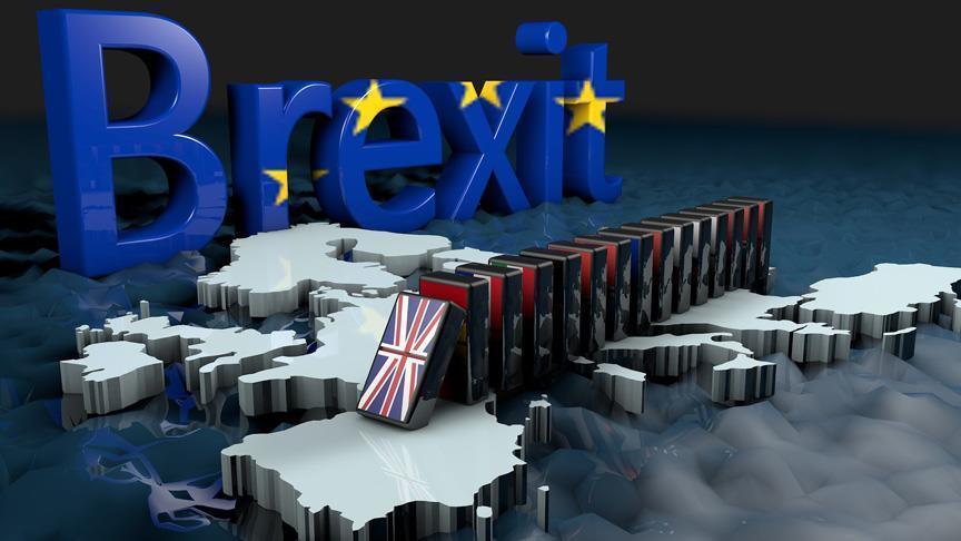 İngiliz otomotiv sektöründen Brexit uyarısı