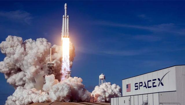 NASA'nın Ay misyonu için Çin'den yardım talep ettiği ortaya çıktı