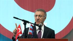 Trabzonspor'a FIFA'dan kötü haber! Transfer yasağı kaldırılmayacak