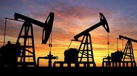 ABD'nin ticari ham petrol stokları geçen hafta bir önceki haftaya göre 2,7 milyon varil azaldı