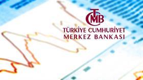 Merkez Bankası'nın Olağanüstü Genel Kurulu yarın yapılacak