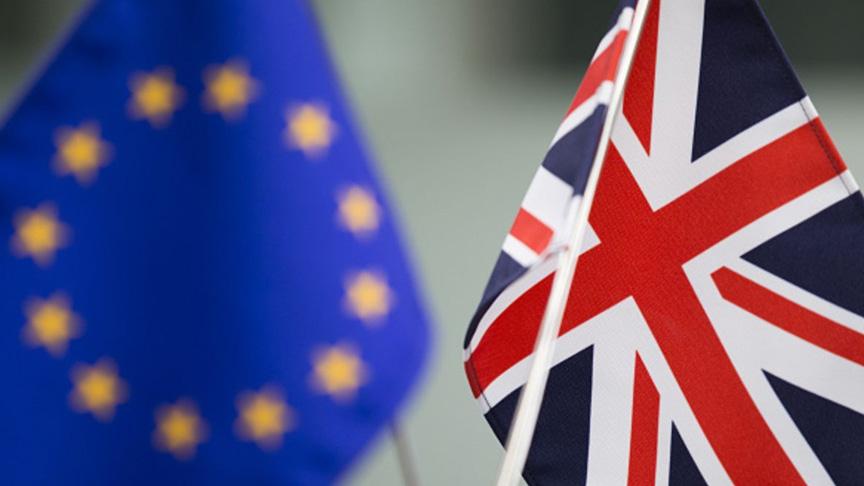İş adamları Brexit için yeni bir referandum istiyor