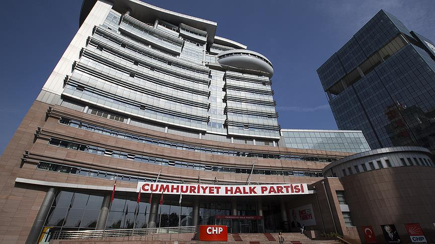 CHP odun koysa seçtireceği İzmir'e aday bulamıyor