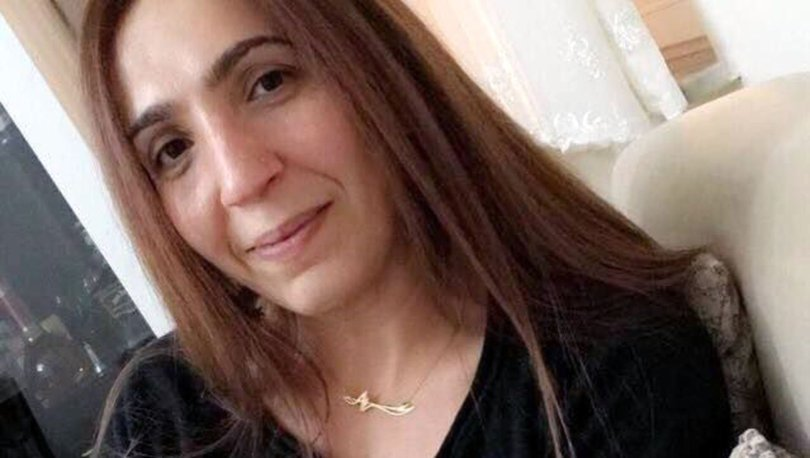 Eşini sokak ortasında öldüren kocaya ağırlaştırılmış müebbet