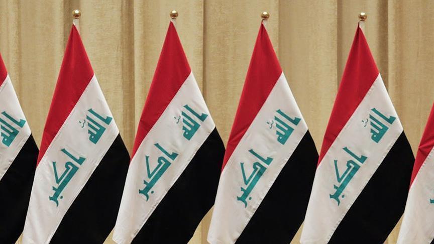 Irak yeni dönemde ekonomisini canlandırmak istiyor