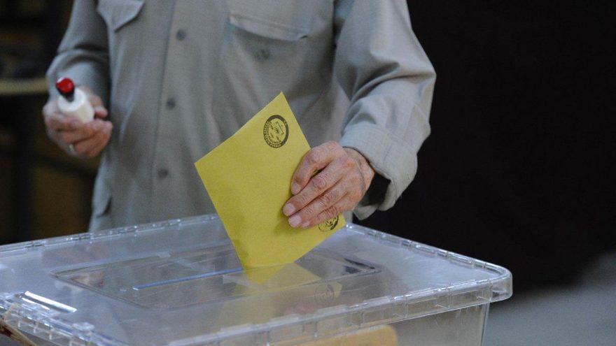 CHP Belediye Başkan adayları 2019 AK Parti, MHP, CHP Belediye Başkan adayları tam isim listesi