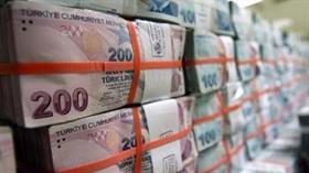 Türkiye, çevreyi korumak için 133 milyar lira harcadı