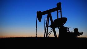 İran petrol ihracatı konusunda büyük sorunlar yaşıyor