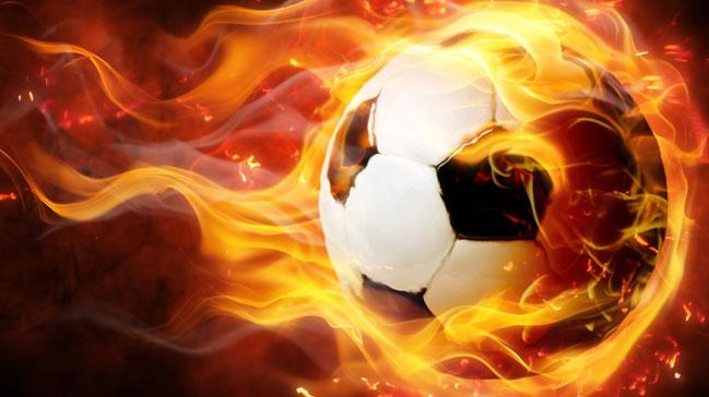 Forvet transferi açıklaması yapan Galatasaray, Emre Çolak iddialarını da yalanladı