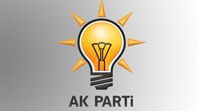 AK Parti, Manisa adaylarını açıkladı