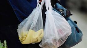 Bakan Kurum: Poşet kullanımı yüzde 65 azaldı