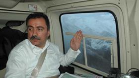 Danıştay, Muhsin Yazıcıoğlu davasındaki takipsizlik kararını kaldırdı