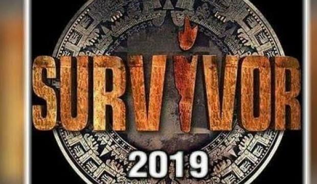 Survivor 2019 ne zaman Survivor yarışmacıları kimler kadroda kimler var