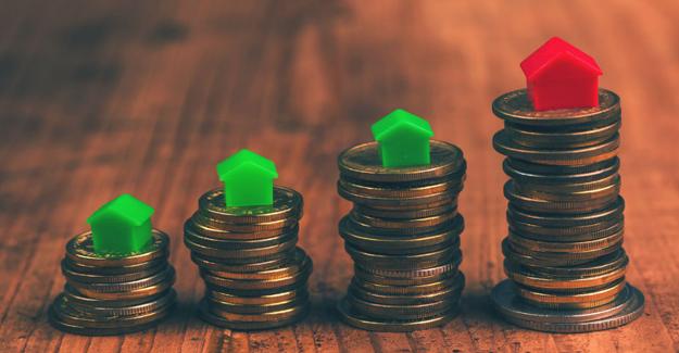 2019 Ocak ayı kira artış oranı ne kadar TÜİK TEFE TÜFE Aralık ayı enflasyon oranı ne kadar
