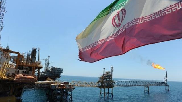 Japonya, yeniden İran'a petrol ticaretine başladı
