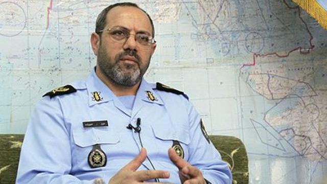 İran'dan yine bir kuru sıkı : İsrail'i yeryüzünden silmek için sabırsızlanıyoruz