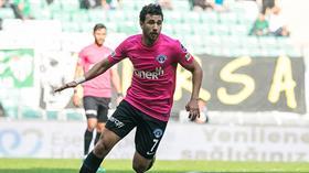 Beşiktaş, Kasımpaşa'dan Trezeguet için resmen devreye girdi!