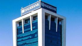Halkbank'tan kredi kartı yapılandırmasıyla ilgili yeni açıklama