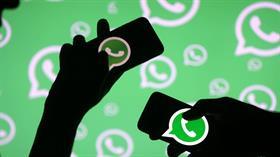 WhatsApp kullananlar dikkat! Bugünden itibaren sınırlama geliyor