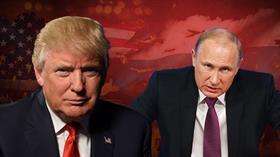 ABD, Rusya'ya 8 tipi güdümlü füzelerini ve fırlatıcılarını tasdik ederek imha etme çağrısında bulundu