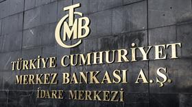 Merkez Bankası repo ihalesiyle piyasaya yaklaşık 4 milyar lira verdi