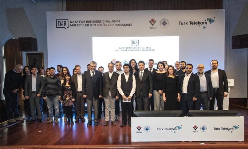 Suriyelilerin hareketliliği sosyal imkanlara erişimi güçleştiriyor