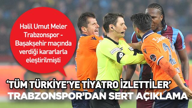 'Tüm Türkiye'ye tiyatro izlettiler'
