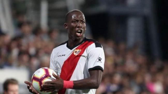 Luis Advincula için Beşiktaş devreye girdi