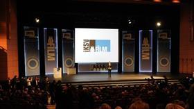 38. İstanbul Film Festivali jürisi belirlendi