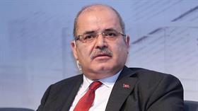 VakıfBank Genel Müdürü Özcan: Türkiye'nin sorunlu taraflarından cari açıkta düzelme yaşanıyor